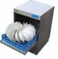 Машины посудомоечные МПФ-30-01, МПФ-12-01